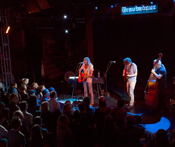 Beth_orton_2013.06.13_The_Troubadour