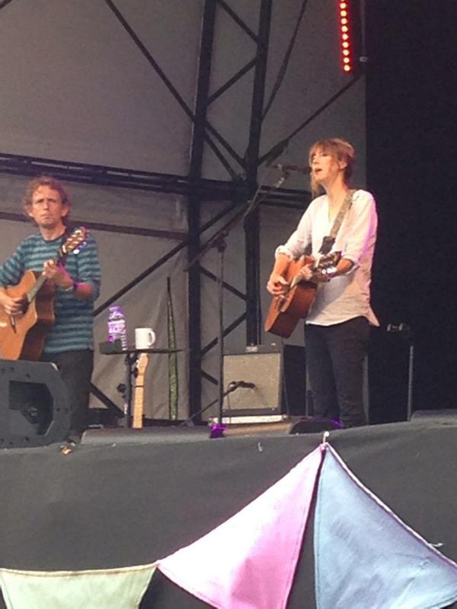 2014.07.20_Beth_Orton_Folk_By_The_Oak