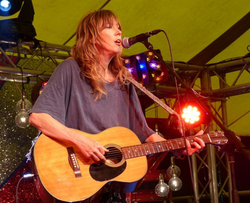 2014.07.27_Beth_Orton_Port_Eliot