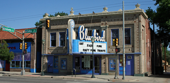 Beth_Orton_BLUEBIRD_THEATER