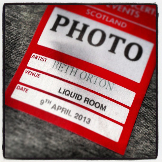 Beth_Orton_Liquid_Rooms_Edinburgh