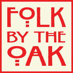 Folk_by_the_oak