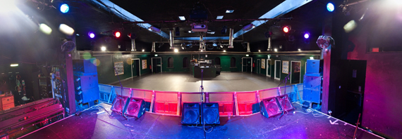 Beth_Orton_Wedgewood_Rooms_Portsmouth