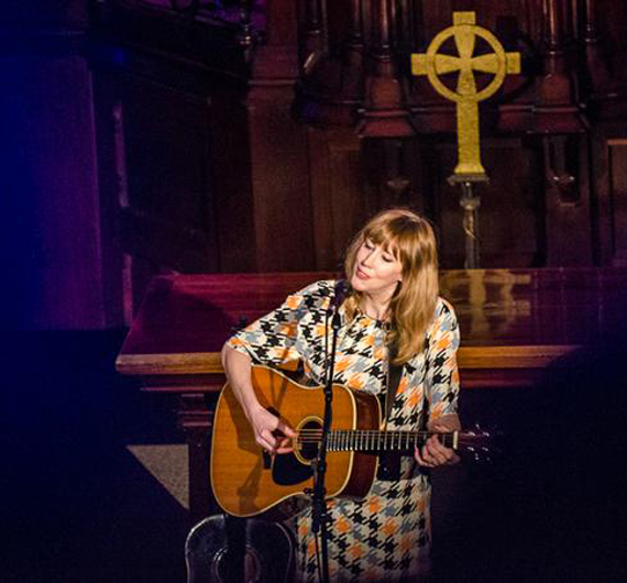 Beth_Orton_St_Michaels_Church_2013