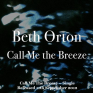 2_beth_orton_call_me_the_breeze