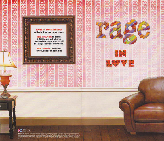 Rage_In_Love