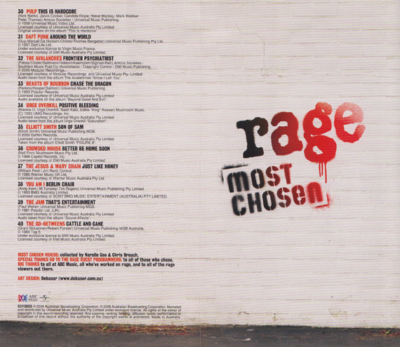 Rage_Most_Chosen